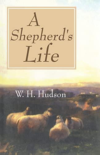 9780941936859: A Shepherd's Life