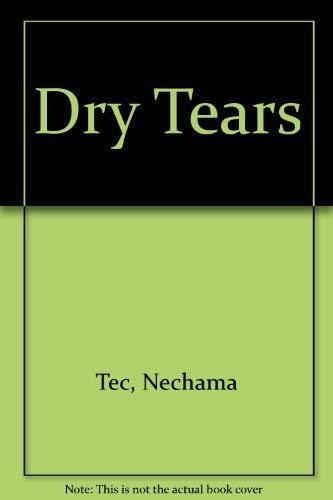 9780941968003: Dry Tears