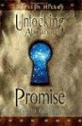 Unlocking the Abraham Promise: Gilfillan, Berin
