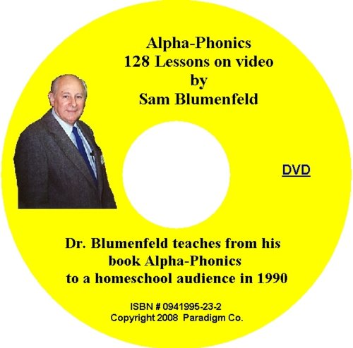 9780941995283: How To Tutor Cursive and Arithmetic CD ROM