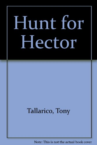 9780942025682: Hunt for Hector