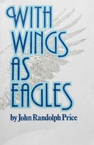 9780942082074: With Wings As Eagles