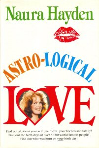 Astro-Logical Love