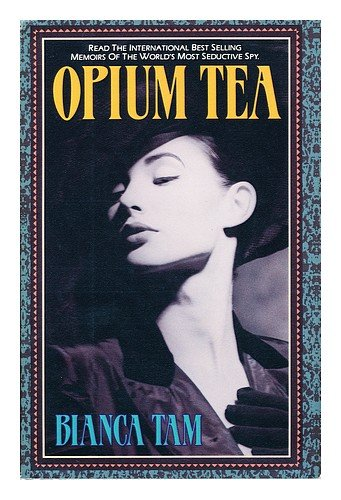 9780942139020: Opium Tea