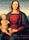 Pietro Perugino: Master of the Italian Renaissance: Becherer, Joseph Antenucci