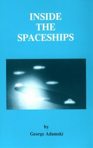 9780942176018: Inside the Spaceships