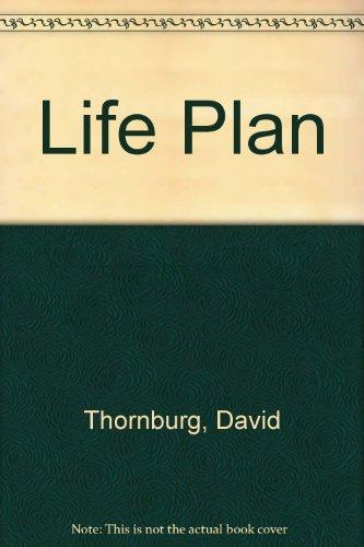 9780942207019: Life Plan