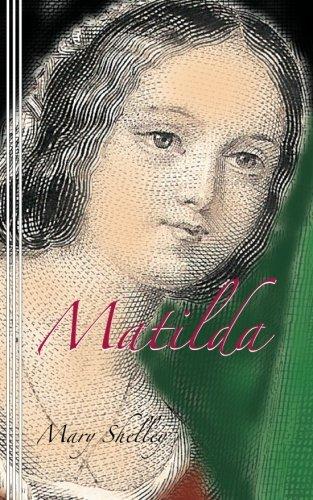 9780942208498: Matilda