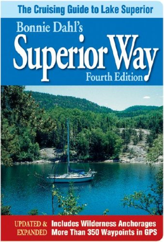 9780942235920: Bonnie Dahl's Superior Way