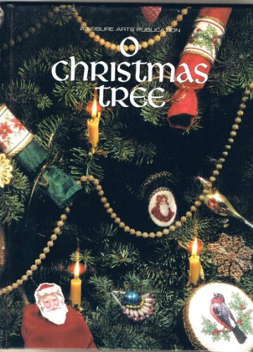 9780942237153: O Christmas Tree (Christmas Remembered, Book 4)