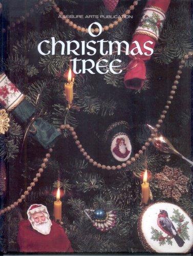 9780942237153: O Christmas Tree (Christmas Remembered, Book 4)