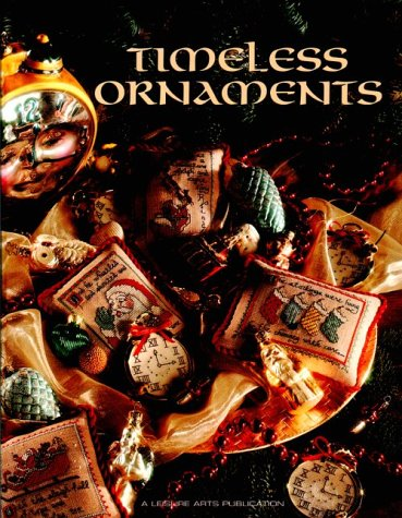 9780942237665: Timeless Ornaments (Christmas Remembered)