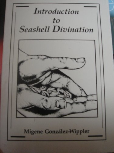 9780942272260: Introduction to Seashell Divination