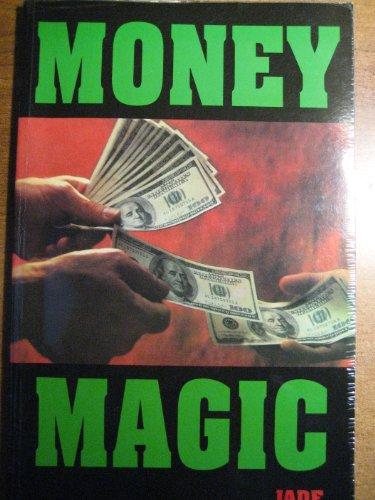 Money Magic: Jade