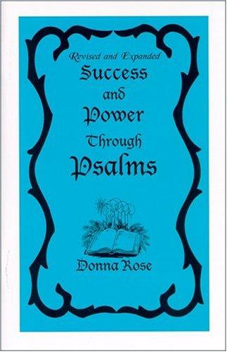 original publications spiritual books supplies - AbeBooks
