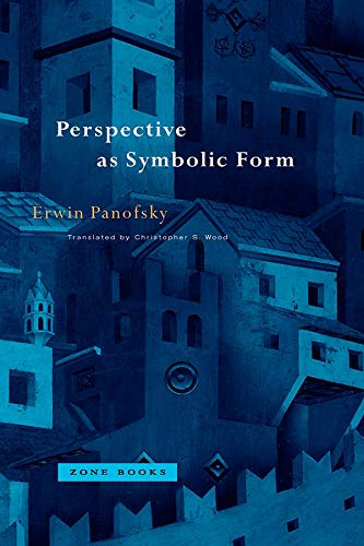 9780942299526: Perspective as Symbolic Form