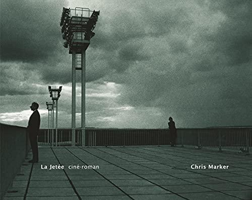 9780942299663: La Jetee – cine–roman