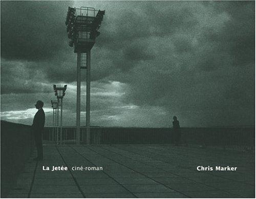 9780942299670: LA Jetee: Cine-Roman