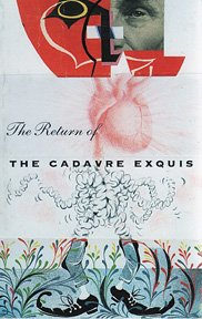 9780942324068: The Return of the Cadavre Exquis