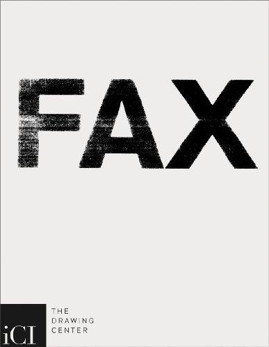 9780942324389: FAX
