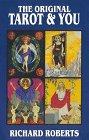 9780942380064: The Original Tarot and You