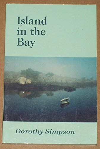 9780942396621: Island in the Bay
