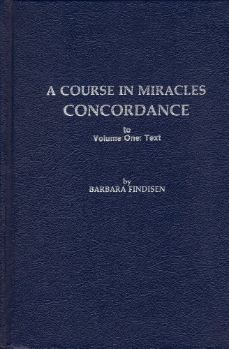 a course in miracles book pdf