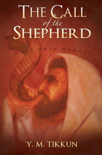 9780942507065: The Call of the Shepherd