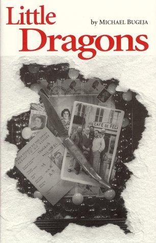 9780942544213: Little Dragons