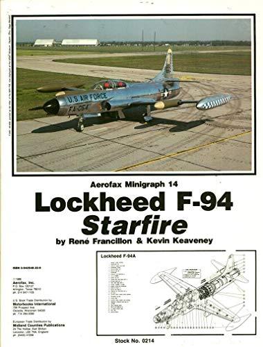 Minigraph 24 : Rockwell B-1A B: Logan, Don; Miller, J.