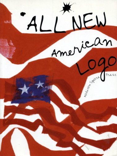 9780942604788: All New American Logo