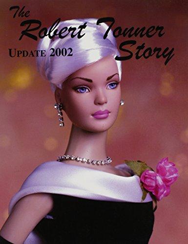 9780942620603: The Robert Tonner Story
