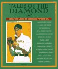9780942627169: Tales of the Diamond: Selected Gems of Baseball Fiction