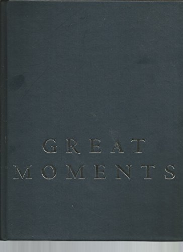 9780942627428: Greatest Moments-The Official Book of the 1998 World Series