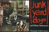 9780942627442: Junkyard Dogs: And William Shakespeare