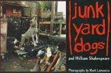 9780942627442: Junkyard Dogs