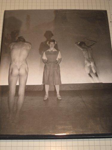 9780942642018: George Platt Lynes Photographs, 1931-1955