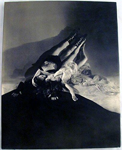 9780942642179: Ballet