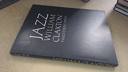 Jazz: William Claxton