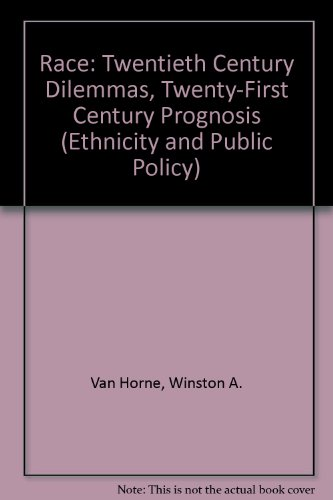 racism in the twenty first century essay Dorothy a brown, fighting racism in the twenty-first century, 61 w ash & l ee l r ev 1485 (2004) most popular papers receive email notices or rss.