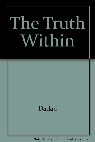9780942687002: The Truth Within