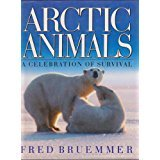 9780942802535: Arctic animals: A celebration of survival