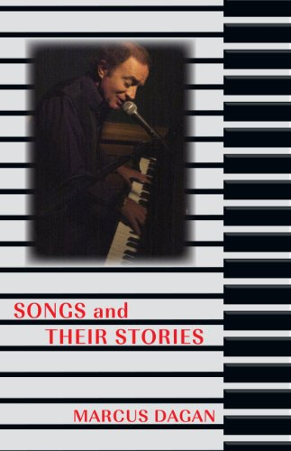 9780942929324: Songs and Their Stories