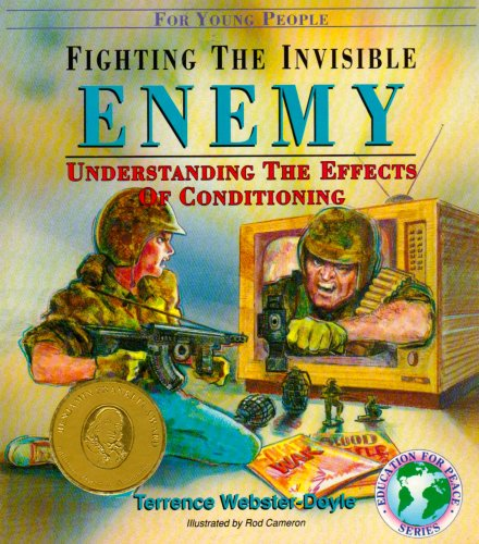 Fighting the Invisible Enemy: Understanding the Effects of Conditioning (Sane and Intelligent ...