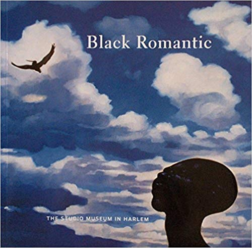 Black Romantic : The Figurative Impulse in Contemporary African-American Art: Sims, Lowery Stokes ...