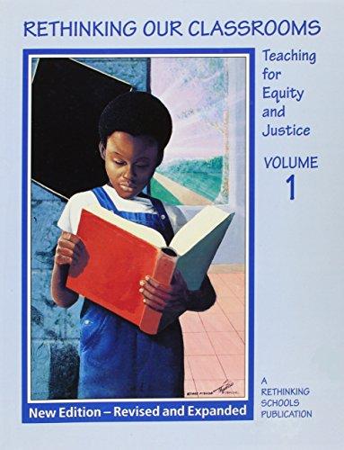 9780942961379: Rethinking Our Classrooms 2 Volume Set