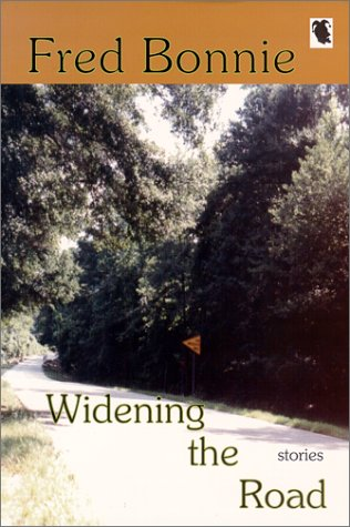 9780942979657: Widening the Road