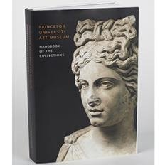 9780943012414: Princeton University Art Museum Handbook of the Collections Revised and Expanded Edition