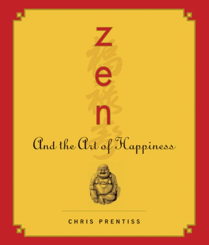 9780943015729: Zen and the Art of Happiness CD