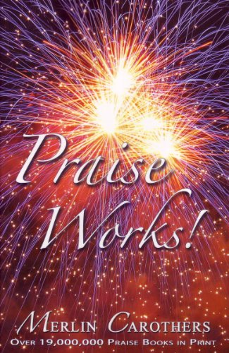 9780943026060: Praise Works